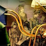 Deutsches Kinderwagenmuseum Zeitz